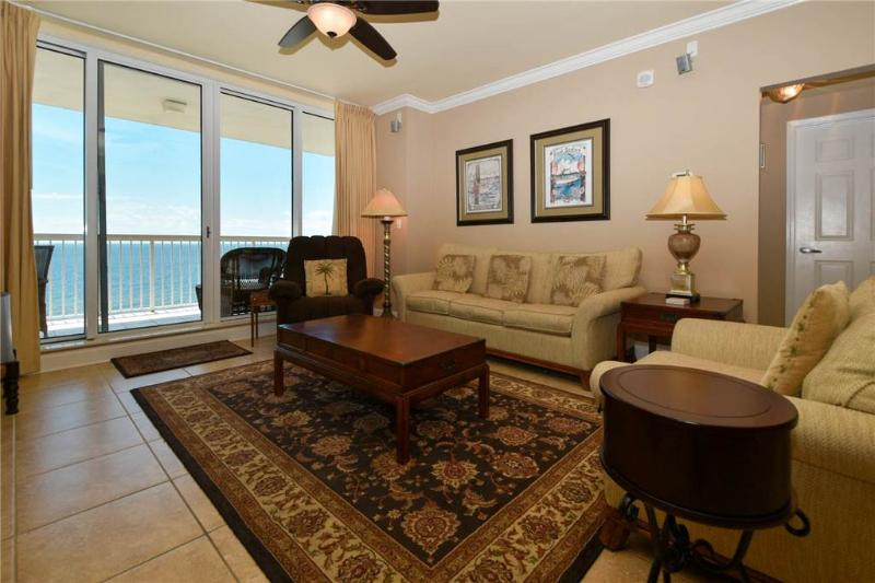 Silver Beach Towers W1005 - Image 1 - Destin - rentals