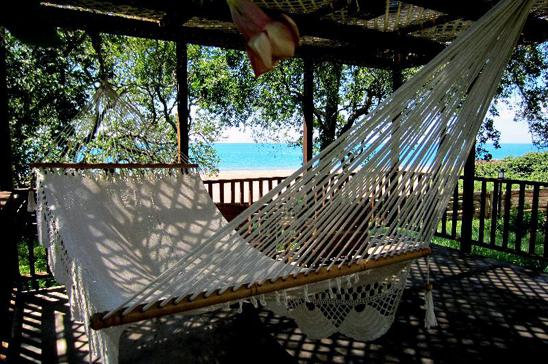 Bliss By The Sea, Treasure Beach, Jamaica - Bliss By The Sea: Villa w/ Pool & Beach Access - Treasure Beach - rentals