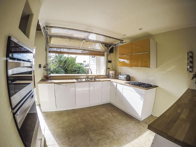 Unique & Private 3BR Home, Backyard Deck/Spa - Image 1 - Oceanside - rentals