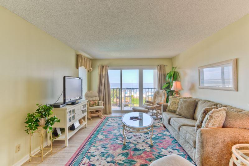 bc309-5.jpg - Beach Club #309 - Saint Simons Island - rentals