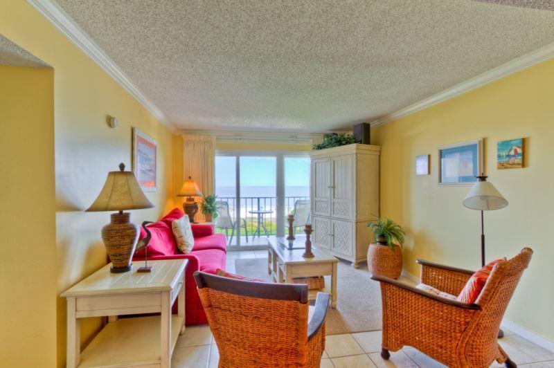 bc310-3.jpg - Beach Club #310 - Saint Simons Island - rentals