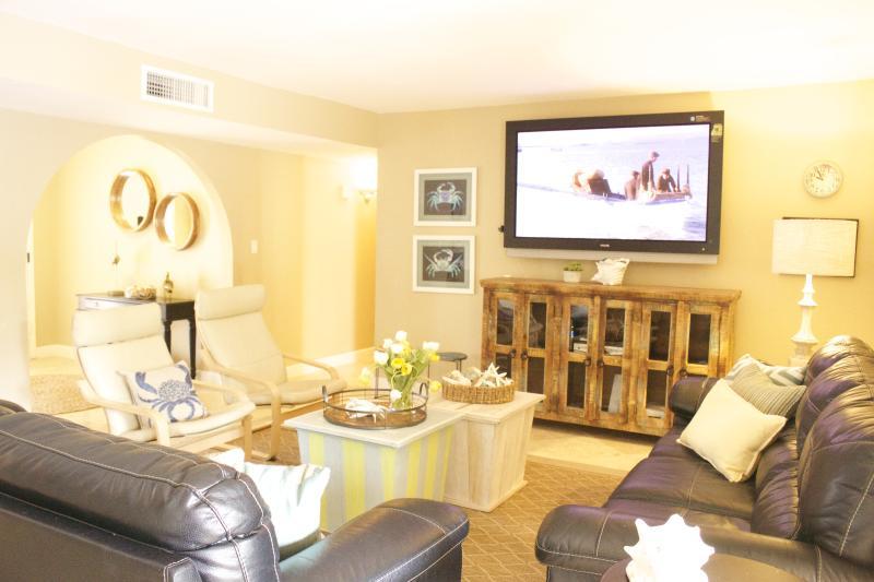 Newly Renovated, Relaxing Kierland Retreat! - Image 1 - Scottsdale - rentals