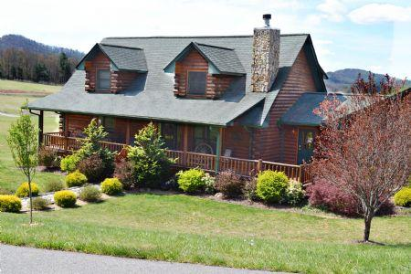 Mountain View Manor - Mountain View Manor - Jefferson - rentals