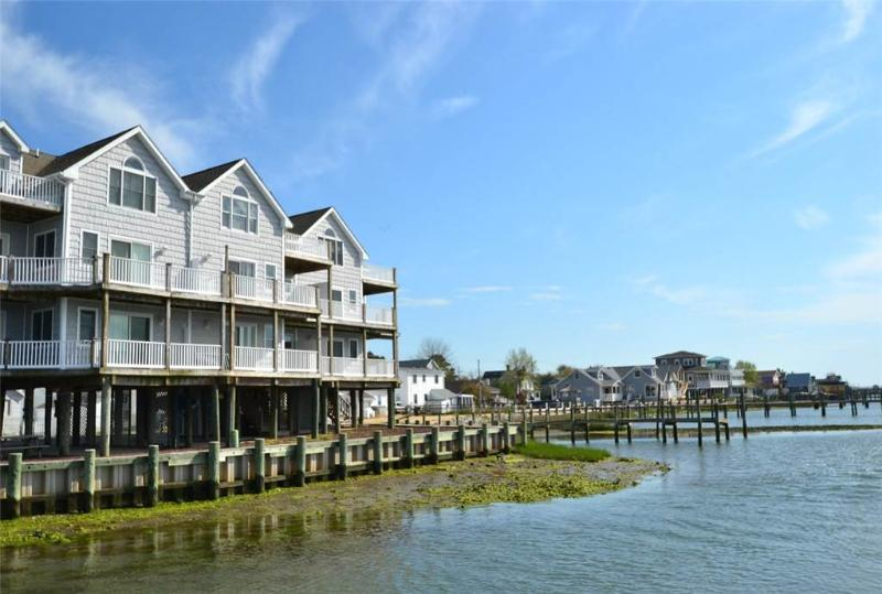 A Second Wind - Image 1 - Chincoteague Island - rentals