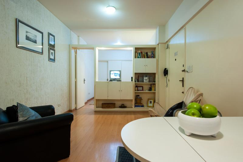 Dining Room - Arenales - Buenos Aires - rentals