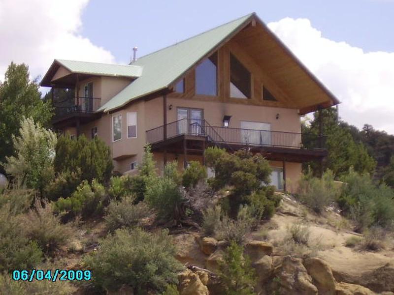 Cedar Hill - Cedar Hill - Durango - rentals