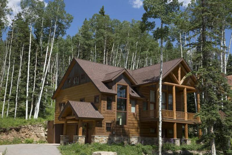Durango Mountain Home - Spectacular - Durango Mountain Home - Spectacular - Durango - rentals