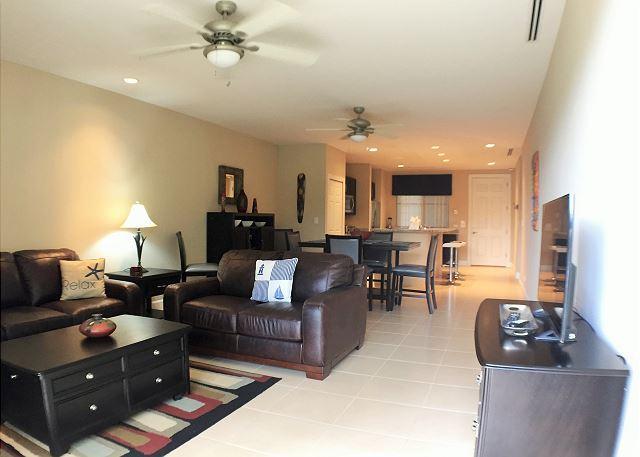 Pacifico L802 - Brand New 2 bedroom and 2 baths - Image 1 - Playas del Coco - rentals