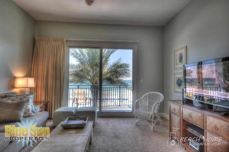 0205 Sterling Breeze - 0205 Sterling Breeze - Panama City Beach - rentals
