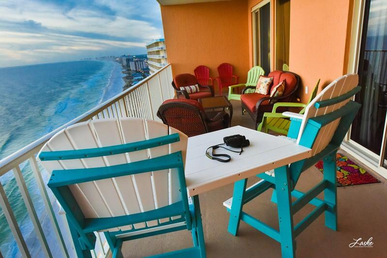 2210 Treasure Island - 2210 Treasure Island - Panama City - rentals