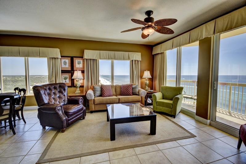 1501 E Calypso - 1501 E Calypso - Panama City Beach - rentals