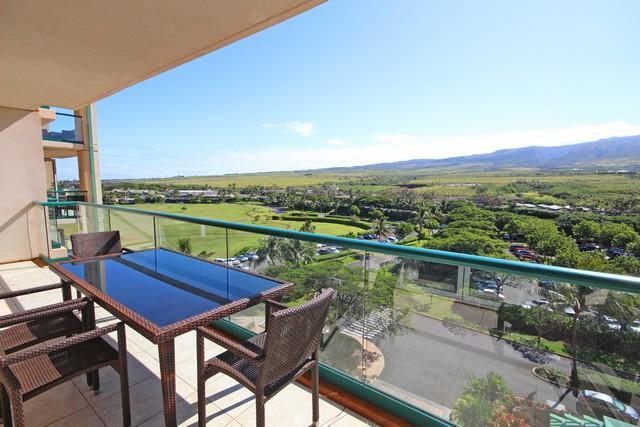 Maui Resort Realty Presents 730 Hokulani @ Honua Kai - Image 1 - Lahaina - rentals