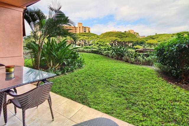 Maui Resort Realty Presents 136 Konea @ Honua Kai - Image 1 - Lahaina - rentals