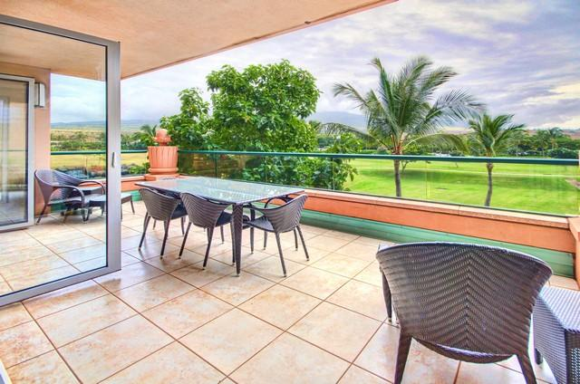 Peace and tranquility - Maui Resort Realty Presents 212 Konea @ Honua Kai - Lahaina - rentals