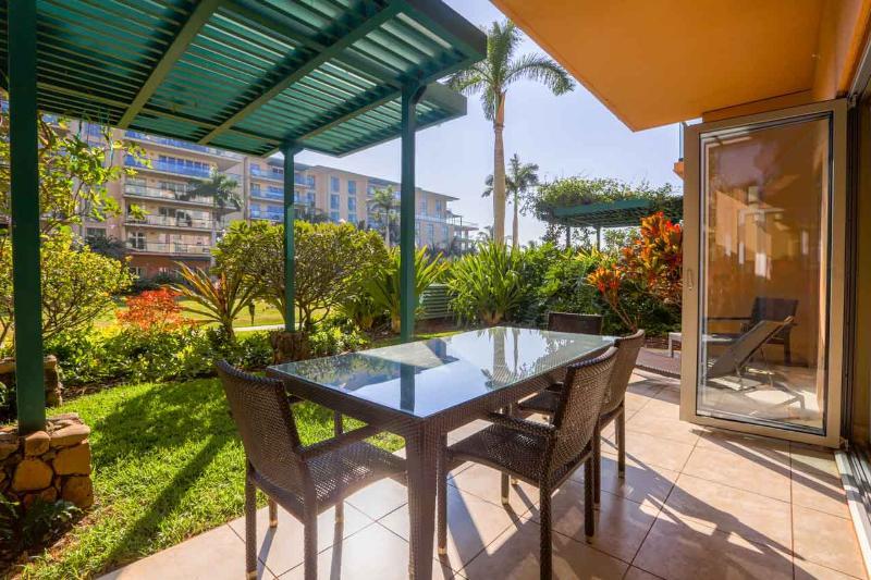 Welcome Home to Hokulani 147 - Maui Resort Realty Presents Groundfloor Interior Honua Kai Hokulani 147 - Lahaina - rentals
