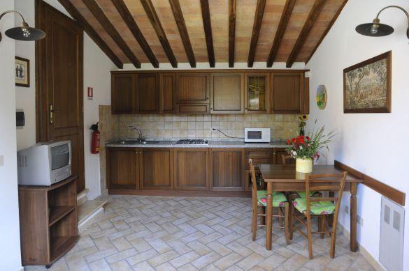 Morfeo G2 - Image 1 - San Rocco a Pilli - rentals