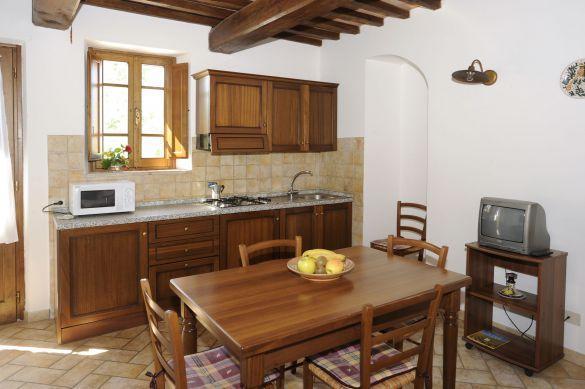 Morfeo C3 - Image 1 - San Rocco a Pilli - rentals