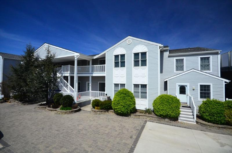 900 Palen Avenue 1st Floor 111973 - Image 1 - Ocean City - rentals
