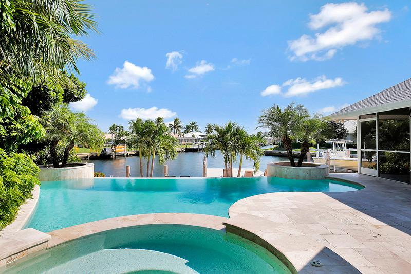 WH1074 - WH1074 - Marco Island - rentals