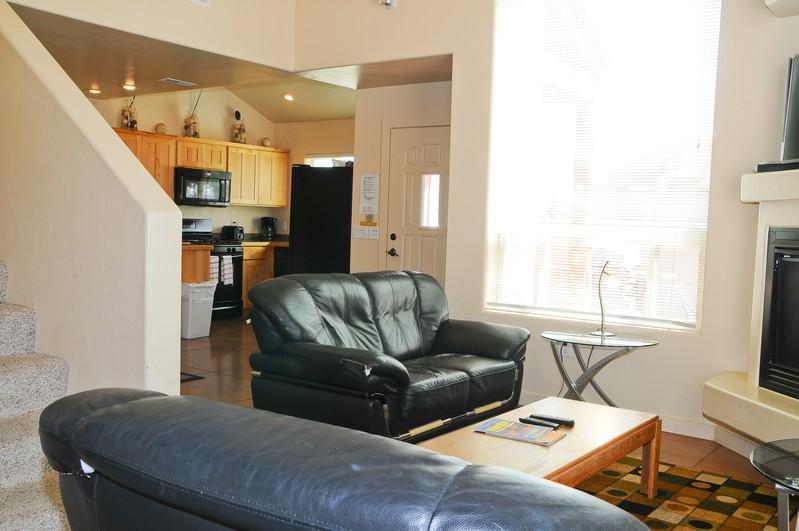 Rim Vista 2A5 - Rim Vista 2A5 - Moab - rentals