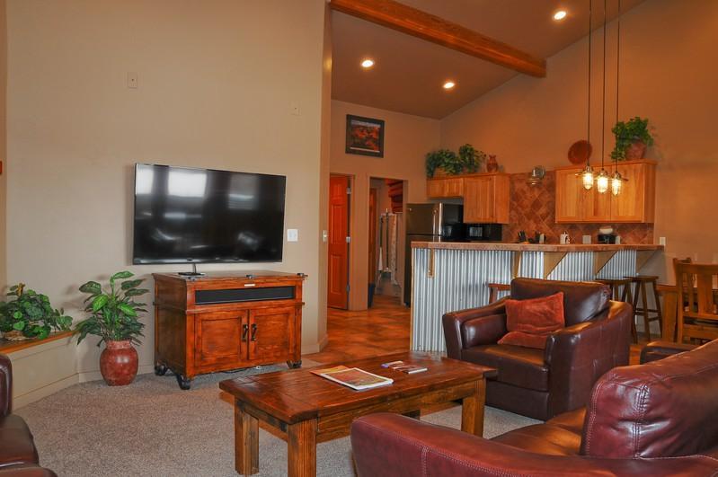 Moab Springs Ranch 10 - Moab Springs Ranch 10 - Moab - rentals