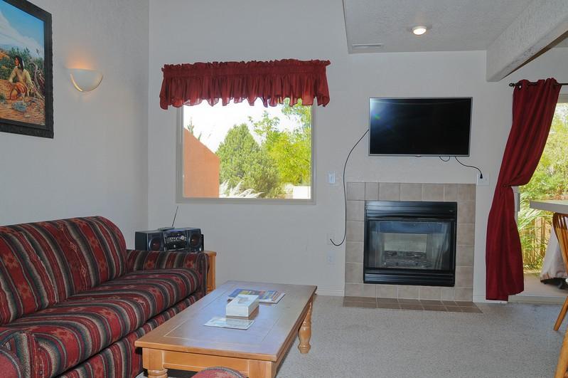 Solano Vallejo 3287 - Solano Vallejo 3287 - Moab - rentals