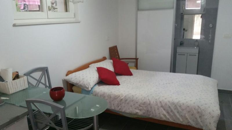 Room-studio Tina In City Center - Image 1 - Split - rentals