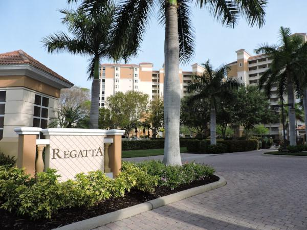 Welcome to The Regatta - Oct/Nov only 175 a night * Direct Bay Views - Naples - rentals