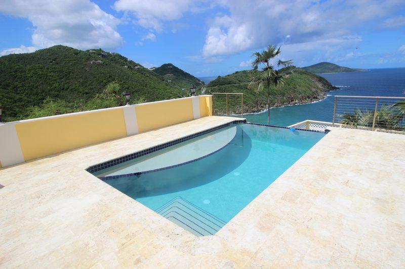 - Isla Paradiso - North Side - rentals