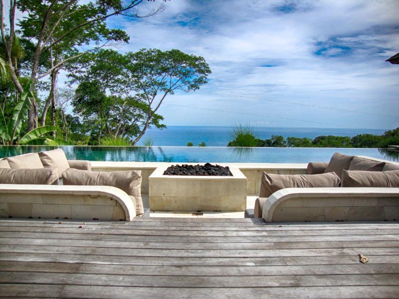 - Casa Bellavia - Dominical - rentals