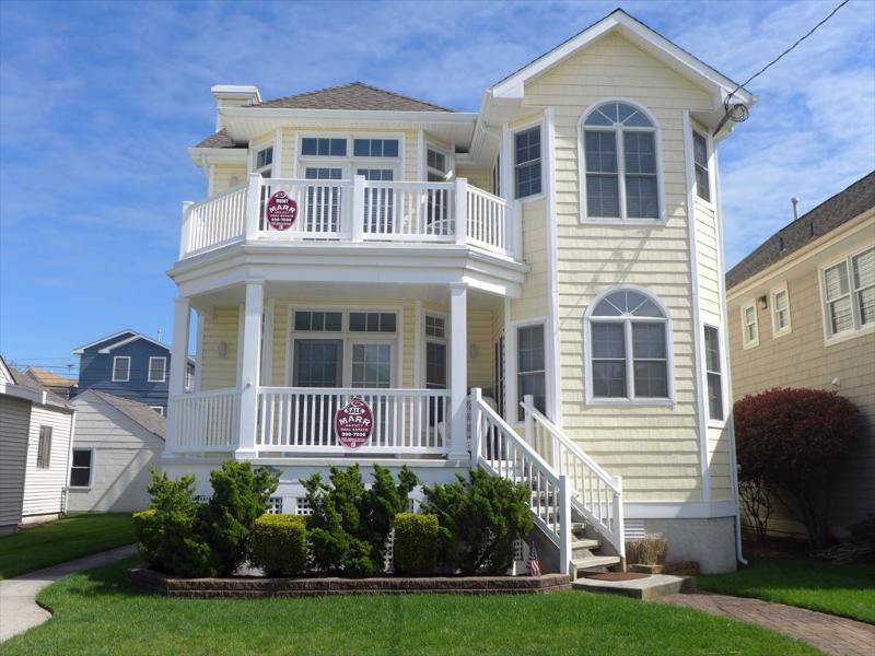 2127 Asbury 2nd 122370 - Image 1 - Ocean City - rentals