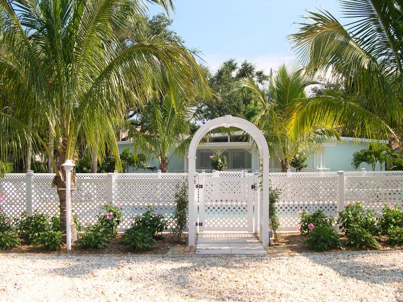 Key West Style Cottages in Vero Beach, Fl - Key West Style Cottages - Vero Beach - rentals
