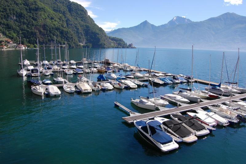 Menaggio Retreat 3 villa rental lake Como, villa to let lake como, holiday rentals on lake como, Lake como accommodations - Image 1 - Menaggio - rentals