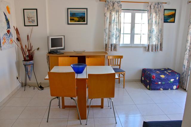 Hora White Apartment, Cabanas Tavira, Algarve - Image 1 - Cabanas de Tavira - rentals