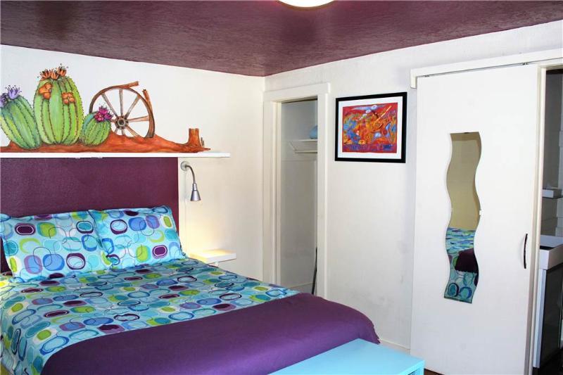Kokopelli Lodge ~ Unit 7 - Image 1 - Moab - rentals