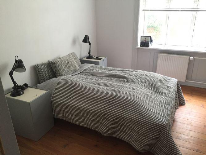 Berggreensgade Apartment - Nice Copenhagen apartment near Svanemoellen st - Copenhagen - rentals
