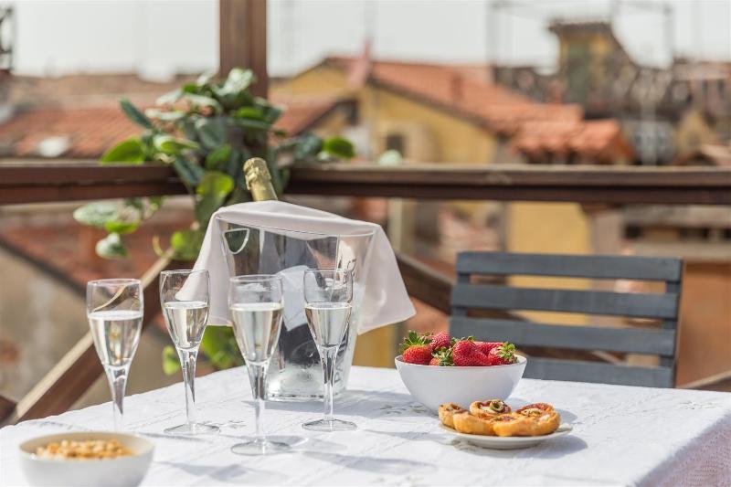 Ca' Grassi 3 - Image 1 - Venice - rentals