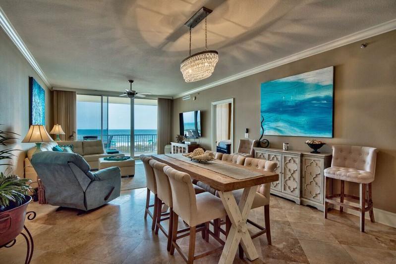 Bella Riva 108 - Bella Riva 108 - Fort Walton Beach - rentals