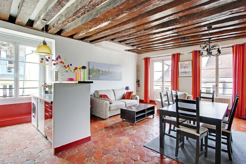 IMG_0423.JPG - AMARIA - Paris - rentals