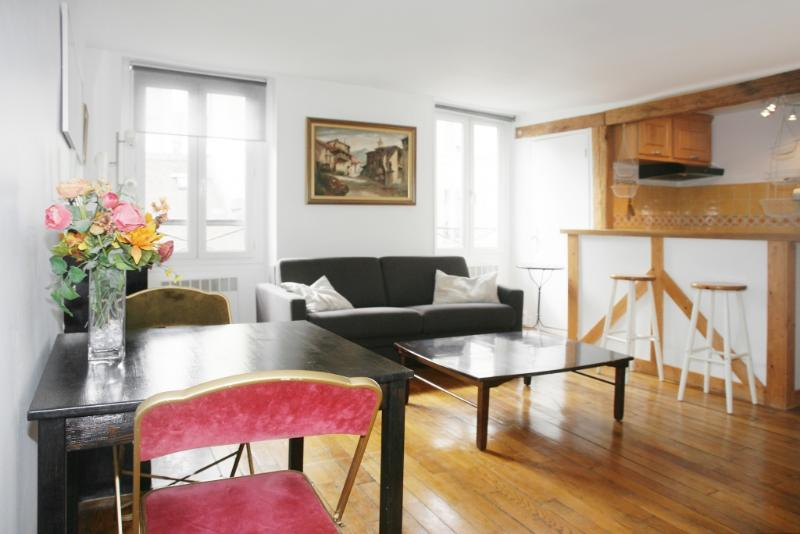 1-DOMI68-sl4.jpg - DOMI68 - Paris - rentals