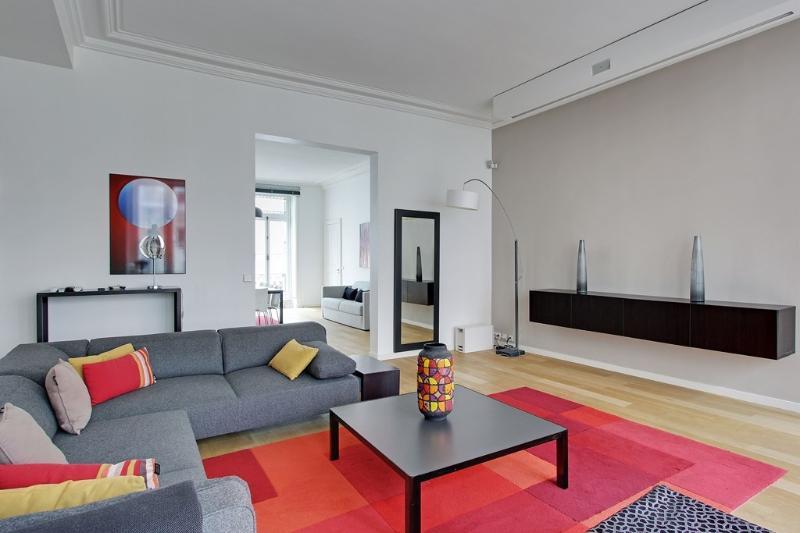 1.jpg - MEDICIS - Paris - rentals