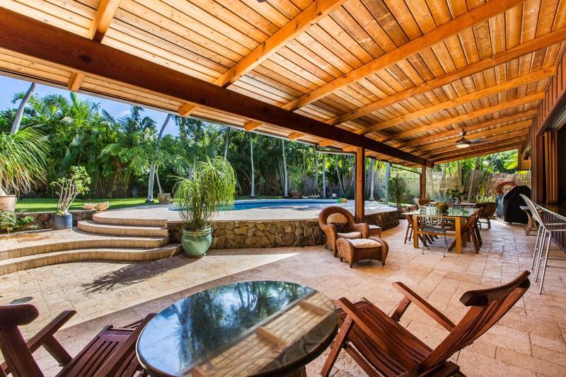 Portlock Oasis - Portlock Oasis - Honolulu - rentals