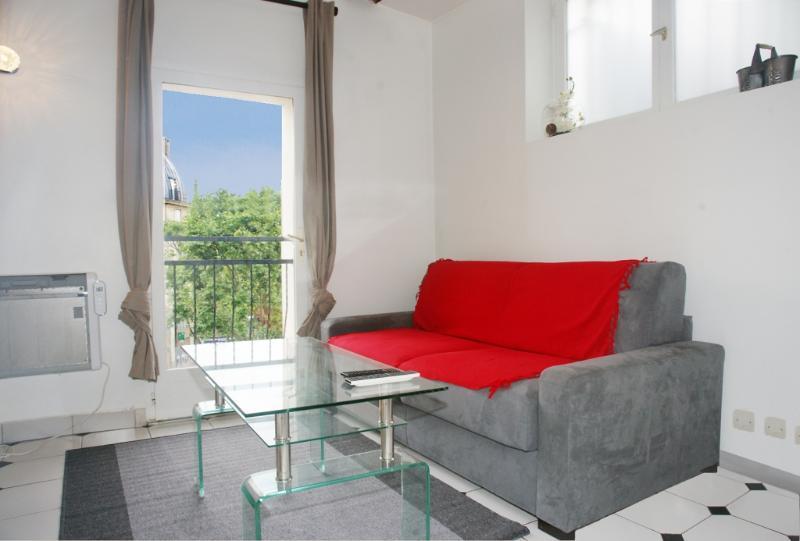 7-ANDRE_sl6.jpg - ANDRE - Paris - rentals