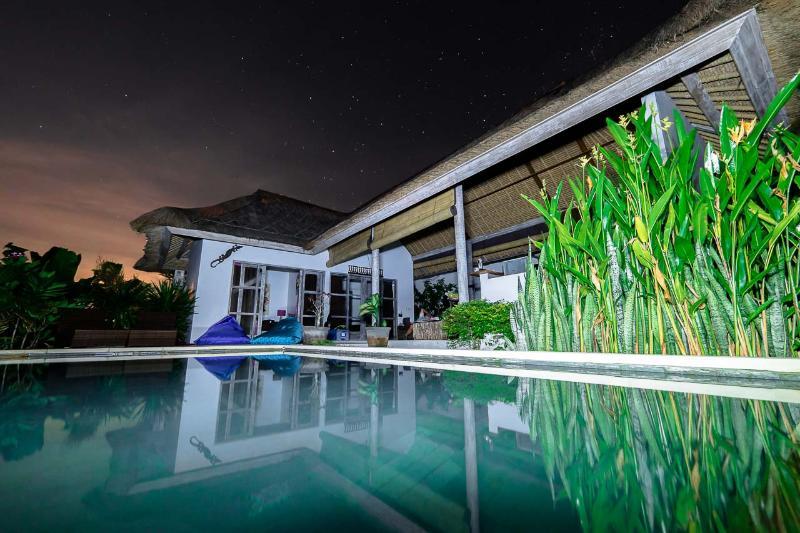 Villa Uluwatu 2bd  for rent in BALI - Image 1 - Ungasan - rentals