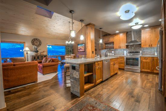 Churchill Lodge South - Image 1 - Steamboat Springs - rentals
