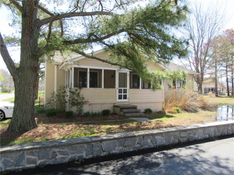 414 Central Blvd - Image 1 - Bethany Beach - rentals