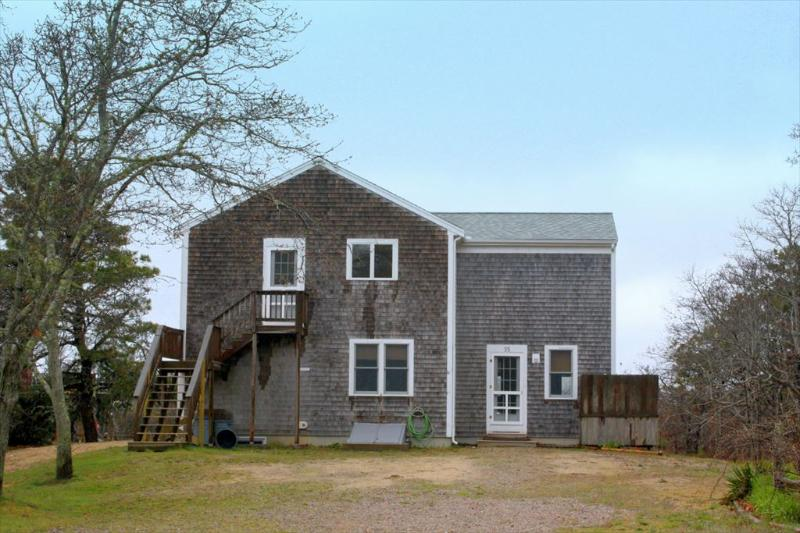 Property 64720 - 35 Hatch Road 64720 - Eastham - rentals