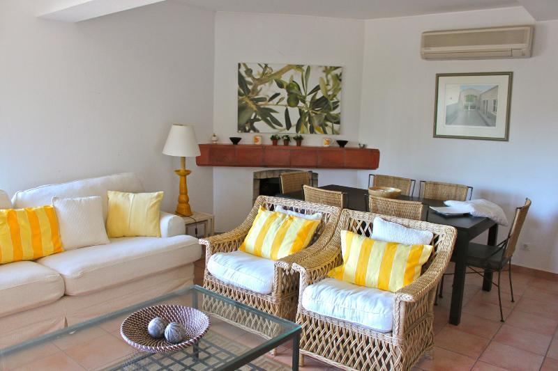 Gadwall Villa, Vale do Lobo, Algarve - Image 1 - Vale do Lobo - rentals