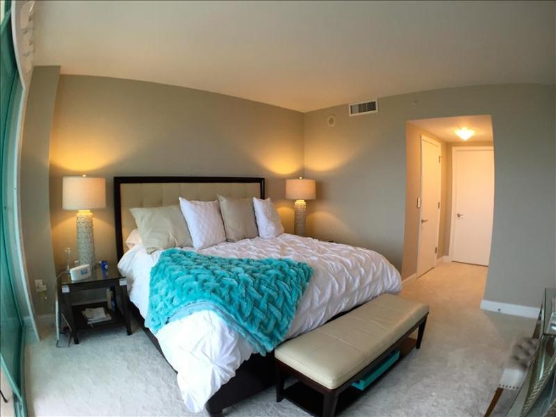 Ritz-Carlton Coconut Grove - Image 1 - Miami - rentals