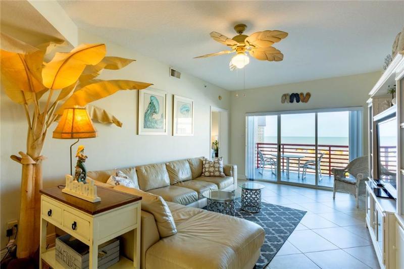 #203 at Crimson Condos - Image 1 - Madeira Beach - rentals